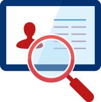 NB! В соответствии с ч. 1 ст. 22 Закона № 152 оператор обязан уведомить уполномоченный орган о своем намерении осуществлять обработку персональных данных.
