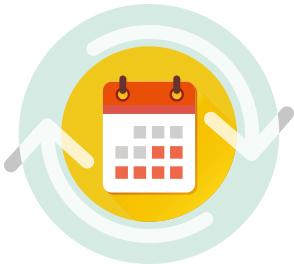 Отказаться уходить в отпуск в соответствии с утвержденным графиком нельзя – можно лишь перенести его на другую дату по соглашению с работодателем.